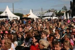 sa_Stadtfest14-elbi16
