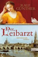 elbi-Leibarzt