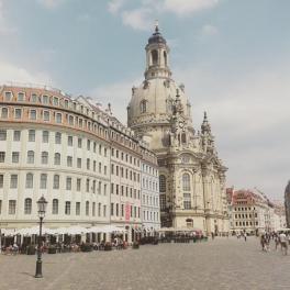 DD-Frauenkirche3