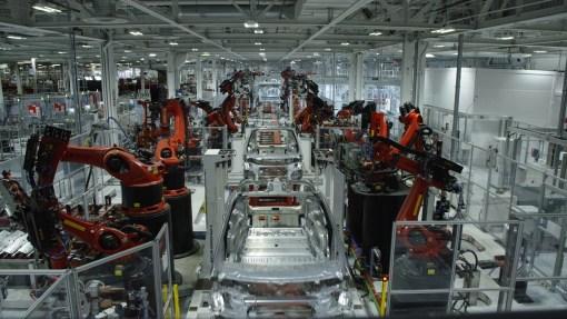 ARD – Die Story im Ersten <br> Autoland abgebrannt. Wie die Branche die Zukunft verspielt.