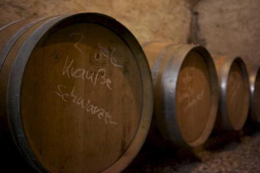 ZDFzoom <br> Die Weinprobe