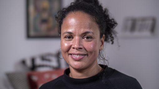 ZDF WISO <br> Frau sein. Traditionelle Rollenbilder im Wandel