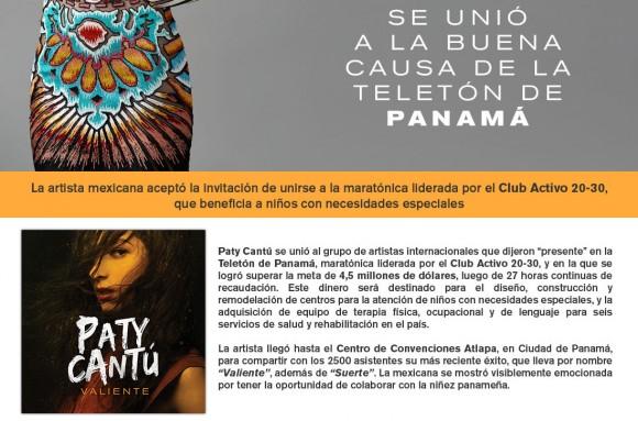 pc_panama_r2_c1