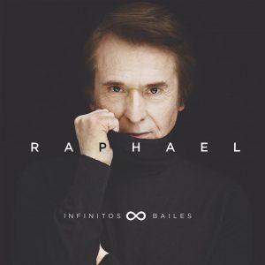 raphael_infinitos_bailes-portada