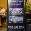 Rock And Roll En Tiempos De Crisis-0798