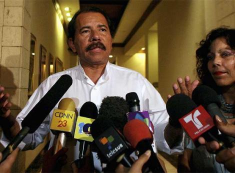 https://i0.wp.com/www.elboomeran.com/upload/fotos/blogs_entradas/el_presidente_de_nicaragua_daniel_ortega_med.jpg