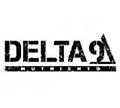 Delta Nutrients