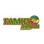 Family Ganjah seeds