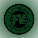 Fast Version F1