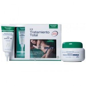 somatoline-kit-tratamiento-completo-500x500
