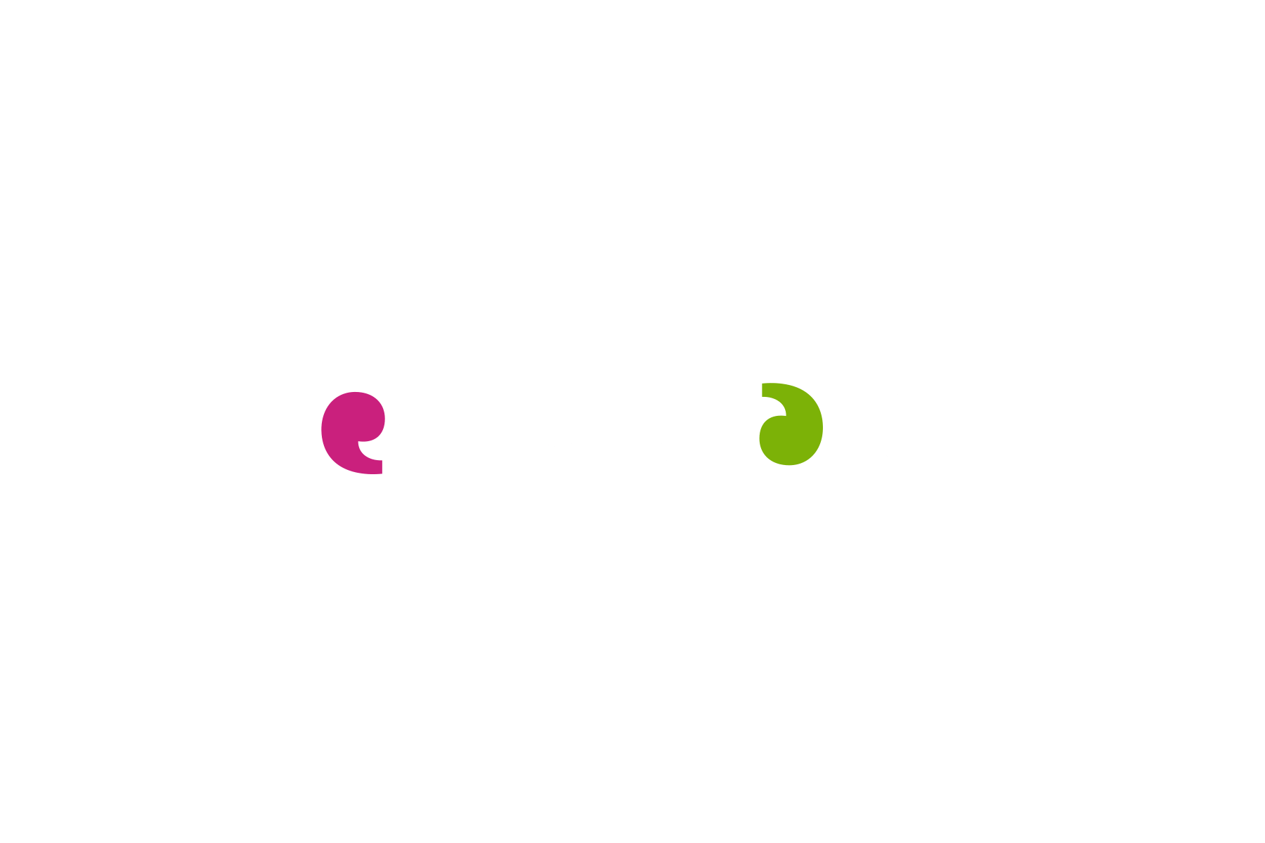 Healthwatch / Making sense of complex health and social issues