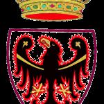 logo_pat3