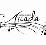 Logo_nuovo_Arcadia_2012