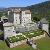 Castel Thun 2