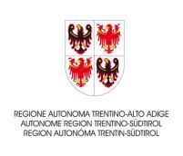 trento_-_il_logo_della_regione_trentino-alto_adige._-_2012_-_imagefull