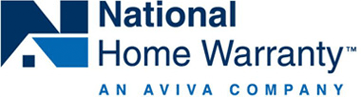 National Home Warranty. An Aviva Company