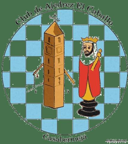 Club de Ajedrez «El Caballo»