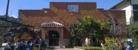 Restaurante La Huerta