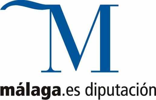 Subvención de la Diputación de Málaga al Caballo