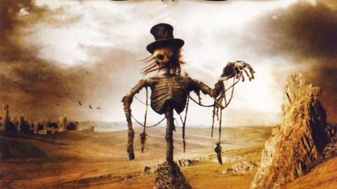 las 10 mejores canciones largas de rock y heavy