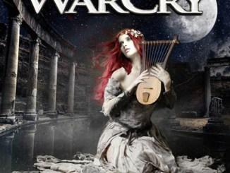 Warcry-Donde El Silencio Se Rompio