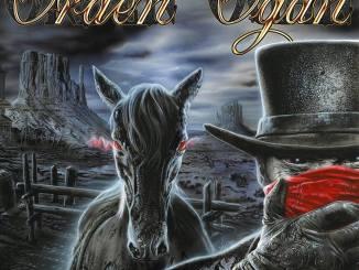 Orden Ogan - Gunmen (2017)