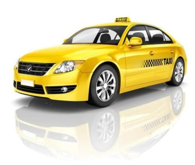 El Cajon Taxi Cab Service Is Committed To Providing You With A Truly Unique And Extravagant Taxi Service Our El Cajon Cab Service Is A Local Company