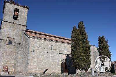 iglesia_home