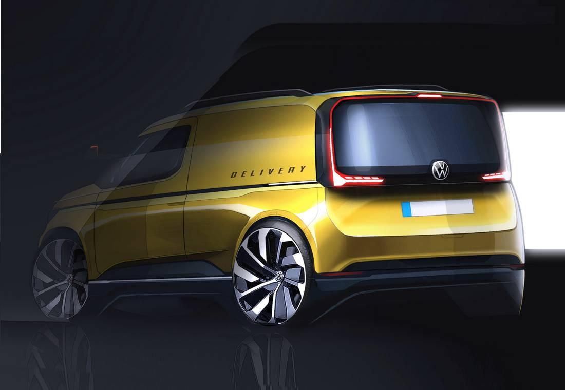 volkswagen 2021 colombia