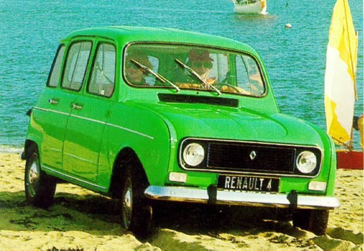 renault 4, renault 4 colombia, renault 4 history, renault 4 history in colombia, renault 4 video, renault 4 video colombia, renault 4 850, renault 4 850 1974, renault 4 review in colombia, renault 4 faithful friend, renault 4 characteristics, renault 4 50 years in colombia, renault 4 anniversary in colombia, renault 4 sofasa, renault 4 colombiano, renault 4 the colombian car, renault 4 master, renault 4 leader, renault 4 plus 25, renault 4 technical sheet, renault 4 photo gallery , renault 4 argentina, renault 4 mexico, renault 4 venezuela, renault 4 chile, quatrelle, four cans, renault four cans