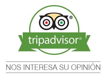 TRIPADVISOR-WEB-CASERiO