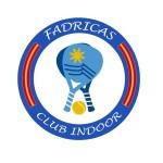FadricasPadel