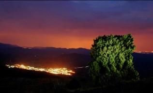 Pueblo_1
