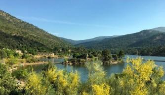 Valle_Iruelas_3