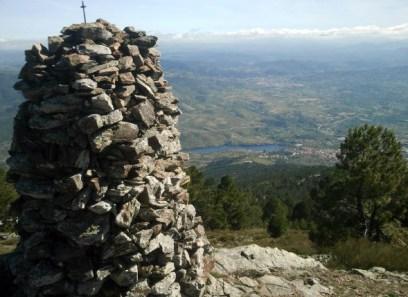 Valle_Iruelas_5