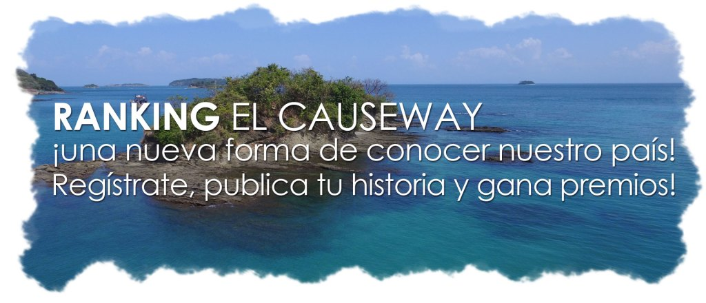 Ranking EL Causeway