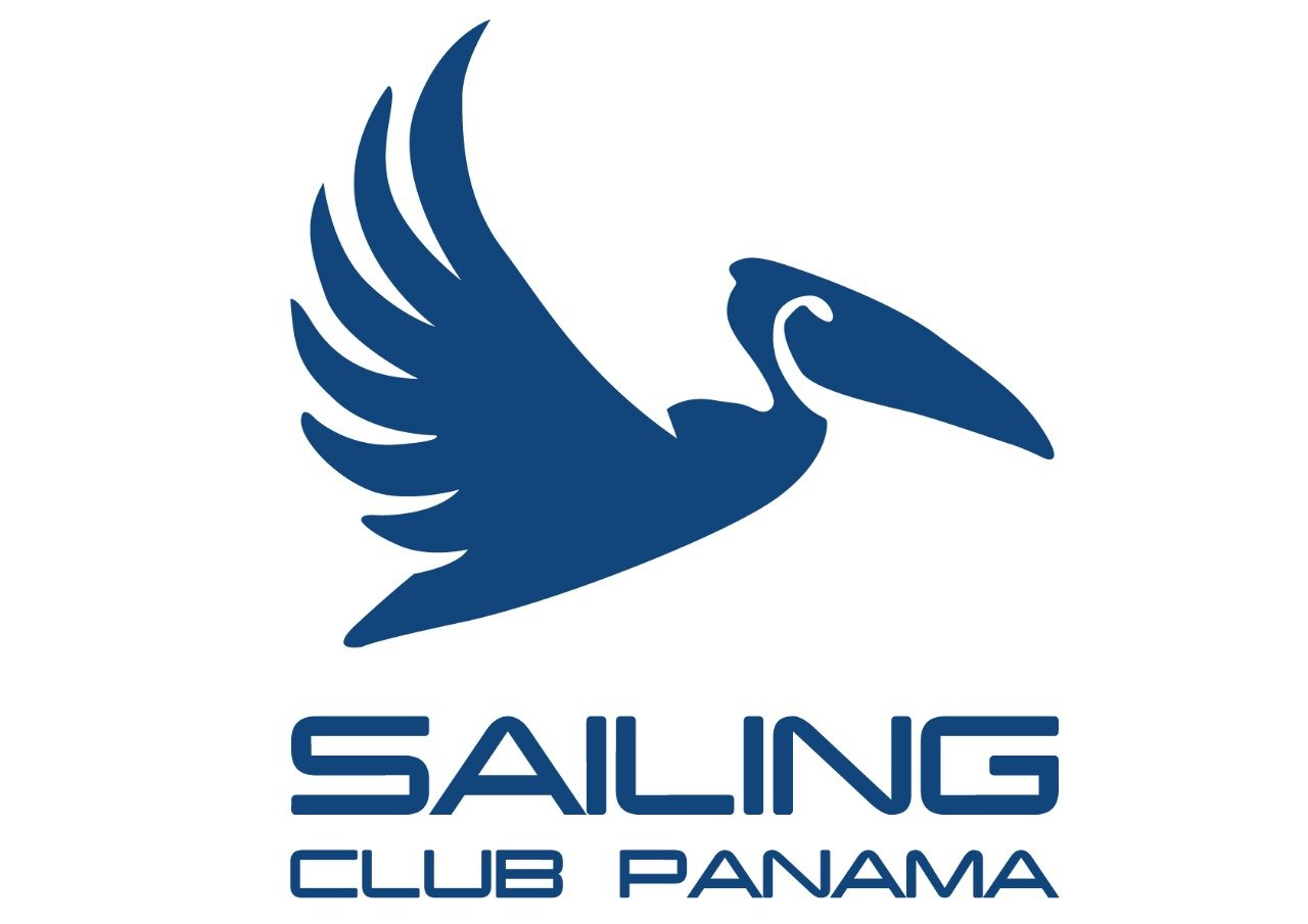 Sailing Club Panama
