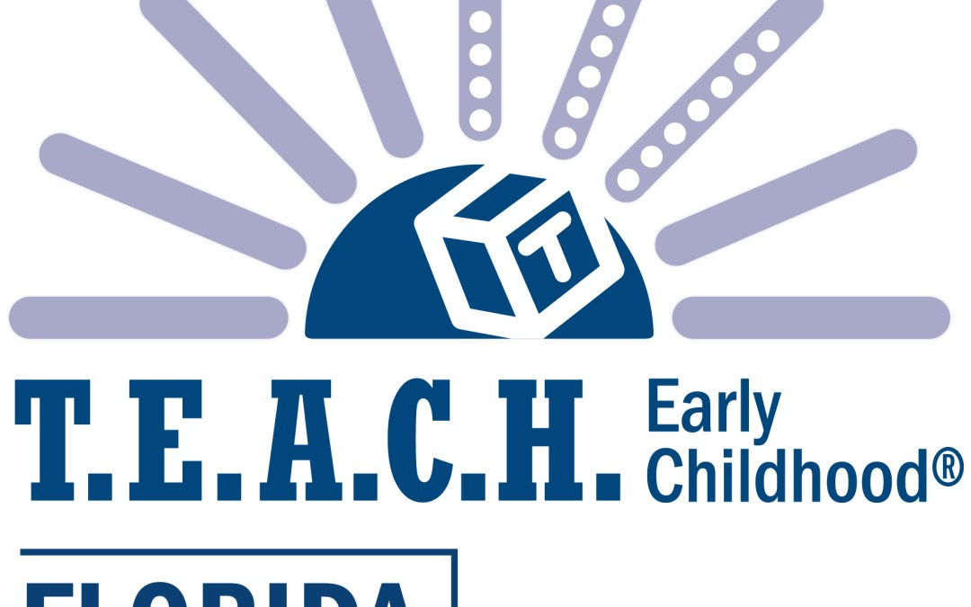 T.E.A.C.H. Early Childhood Scholarship