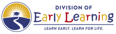 Office of Early Learning Coalition