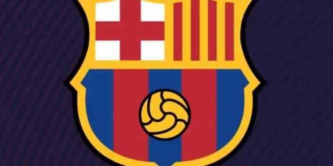 برشلونة يجبر على البيع لدخول سوق الانتقالات الصيفي