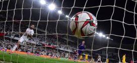 رياضة عالمية .. لمحة عن تاريخ كأس العالم: