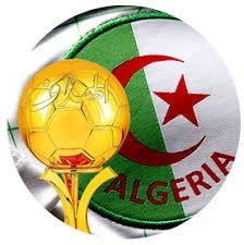ترتيب الفيفا لفيفري 2019 : الجزائر تتراجع بمركزين وتحتل الصف 69 عالميا