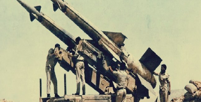 فيديو .. حرب أكتوبر … شبكة اليوتوب