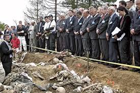 فيديو وثائقي .. مذبحة سربرنيتسا – مذبحة البوسنة والهرسك