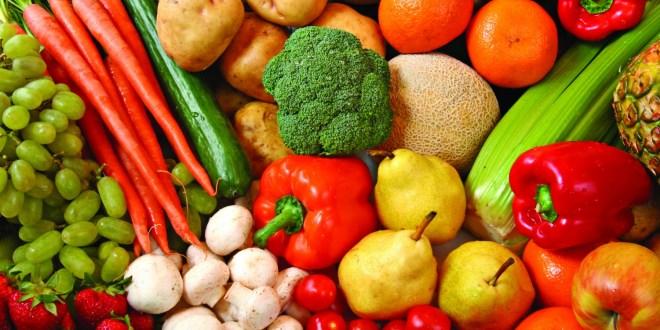 """صحة الاسرة .. إنقاص الوزن """"يعطل"""" أعراض النوع الثاني لمرض السكري"""