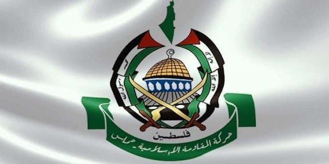 """فلسطين .. """"حماس"""" توافق على إجراء انتخابات تشريعية ورئاسية بإشراف حكومة وحدة"""