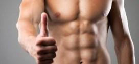 كل الرياضات .. أفضل ستة تمارين رياضية للحصول على جسم رشيق