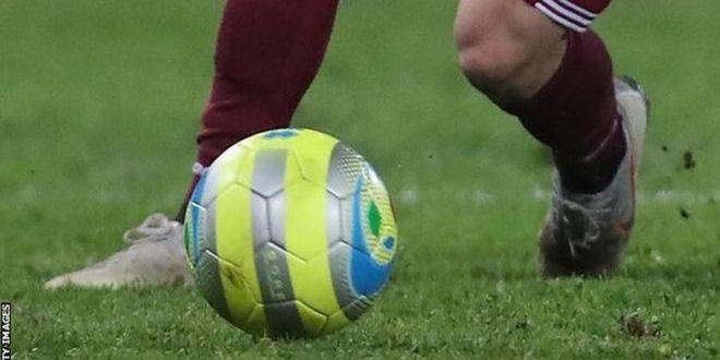 رياضة .. فريق كرة قدم إيطالي يتلقى هزيمة قياسية بعشرين هدفا