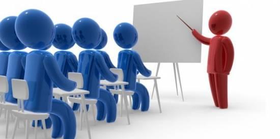 التربية والتعليم .. دور المدرسة في العملية الأخلاقية والتربوية