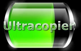 برامج الحاسوب ..  برنامج لتسريع نقل الملفات UltraCopier 1.6.1.3